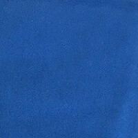 Brushed Cotton Flannel Fabric -- Daphne Blue
