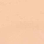 SALE: Cotton Knit Waldorf Doll Skin Fabric -- Peach