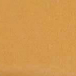 SALE! 20 % off ORGANIC Waldorf Doll Skin Fabric -- Tan
