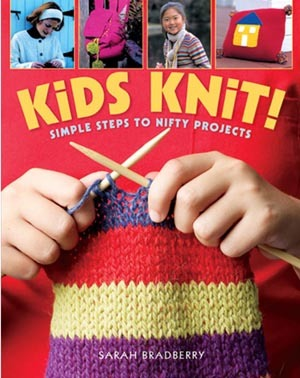 Kids Knit