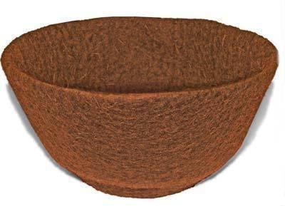 Felt Bowl