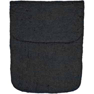 Wool Felt Tablet Sleeve