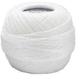 Craft Thread - 50 Gram Ball