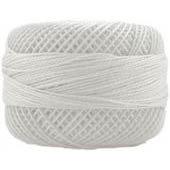 Craft Thread - 10 Gram Ball