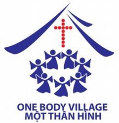 One Body Village's Store