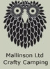 Mallinson Ltd / Crafty Camping