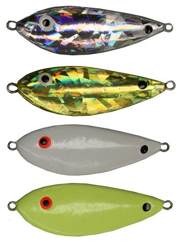 Best Baits For White Bass Whites Hybrids Striper