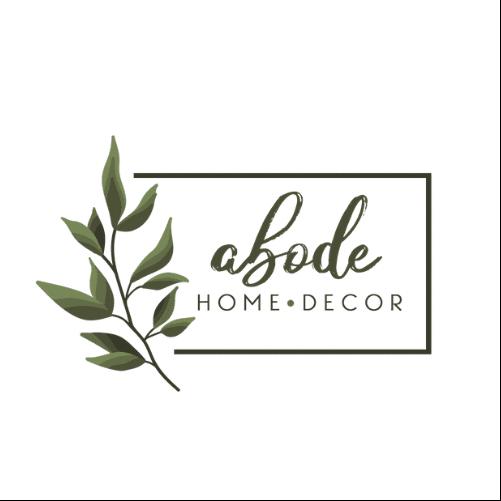 Abode Home Décor, LLC
