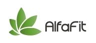 AlfaFit - Quelle Ihre Gesundheit und Schönheit