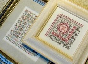T. A. Smith Designs