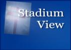Stadium View Church