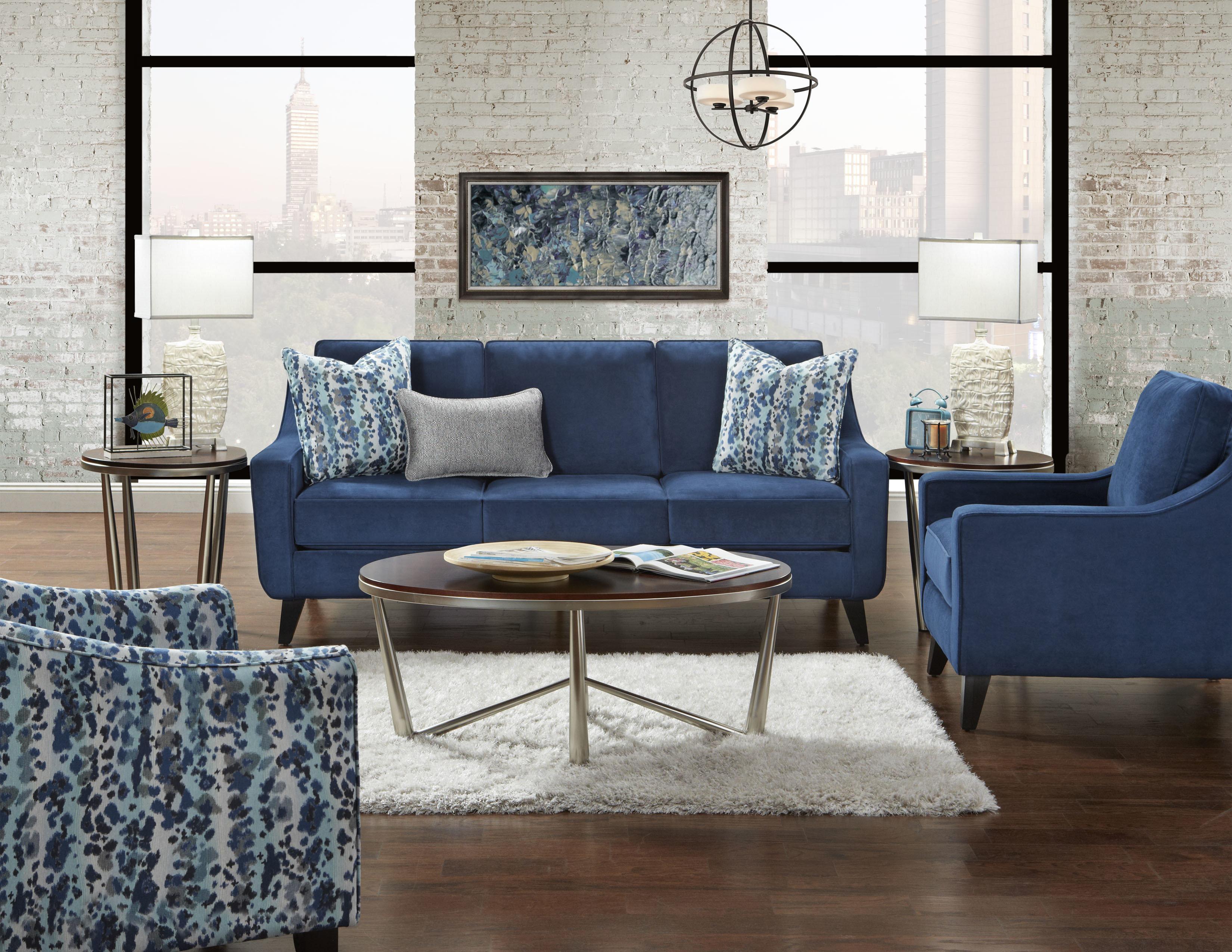 Living Room Shop Furniture Online Discount Furniture
