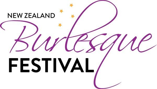 New Zealand Burlesque Festival 2017