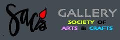 SAC's Gallery's store