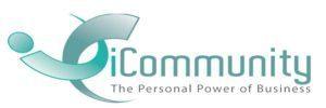 The iCommunity E-Store