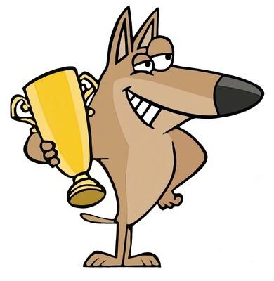 Ветеринарный корм для собак VERDE 13 кг