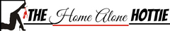 The Home Alone Hottie Online Store