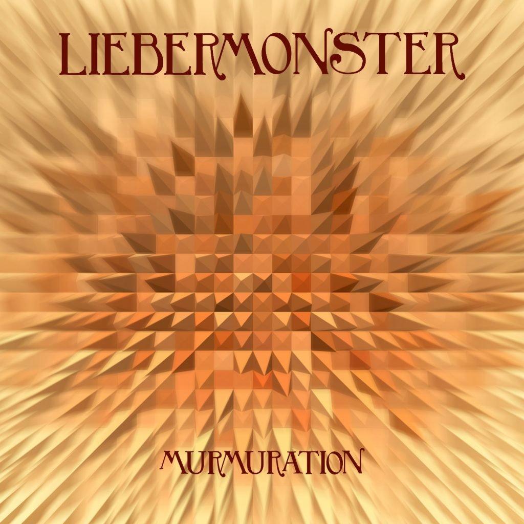 Murmuration (Digital) 00000
