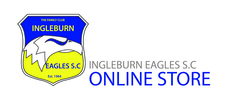 Ingleburn Eagles