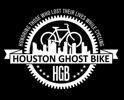 Houston Ghost Bike Store