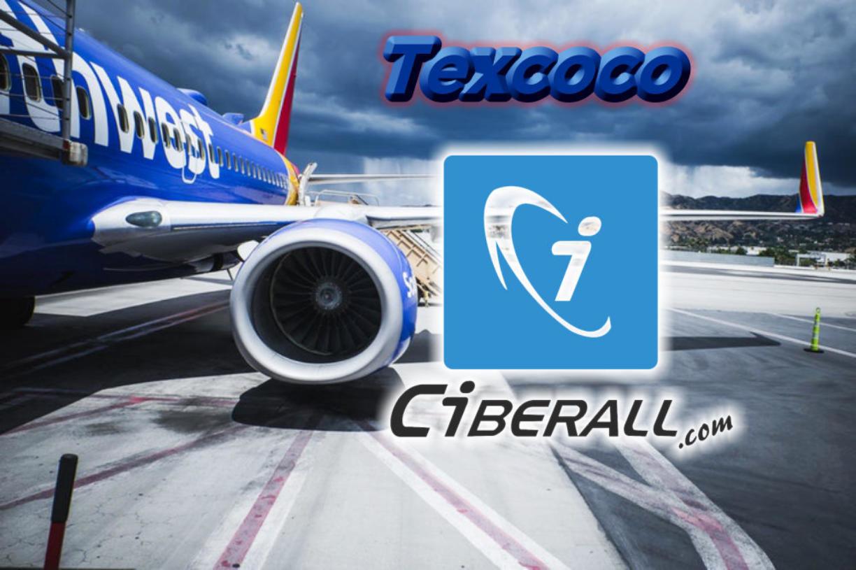 Internet Banda Ancha Texcoco