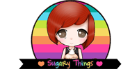 Sugary Things
