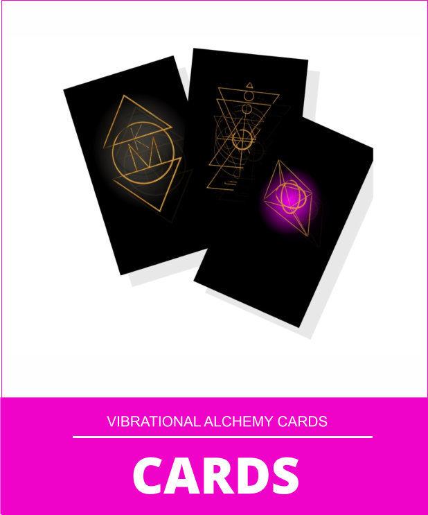 Vibrational Alchemy Cards 00002