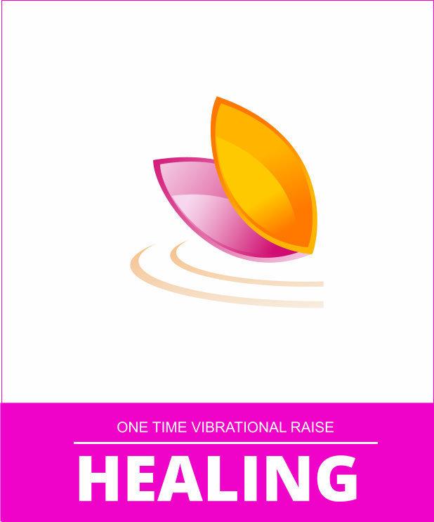 Vibrational Healing Session 00006
