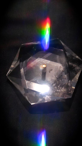 ARC Star Plate - Medium 00022