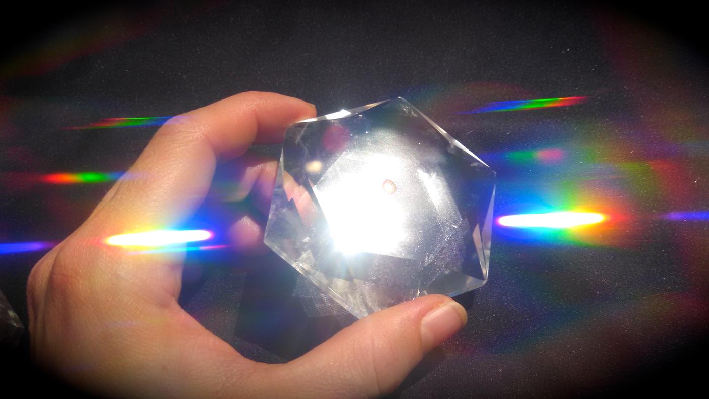 ARC Star Plate - Medium