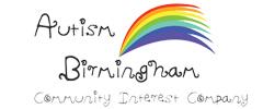 Autism Birmingham's store