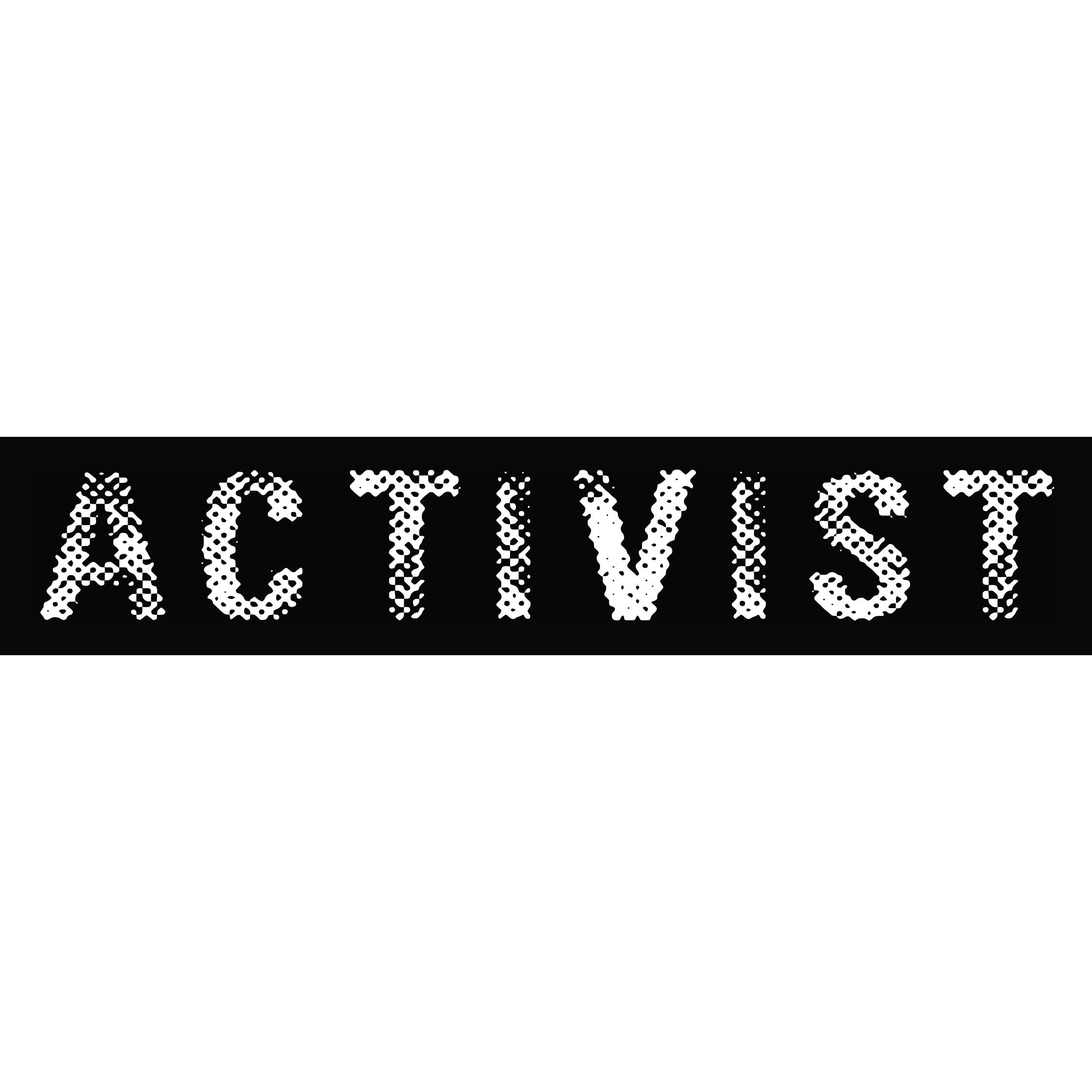 ACTIVIST 00001
