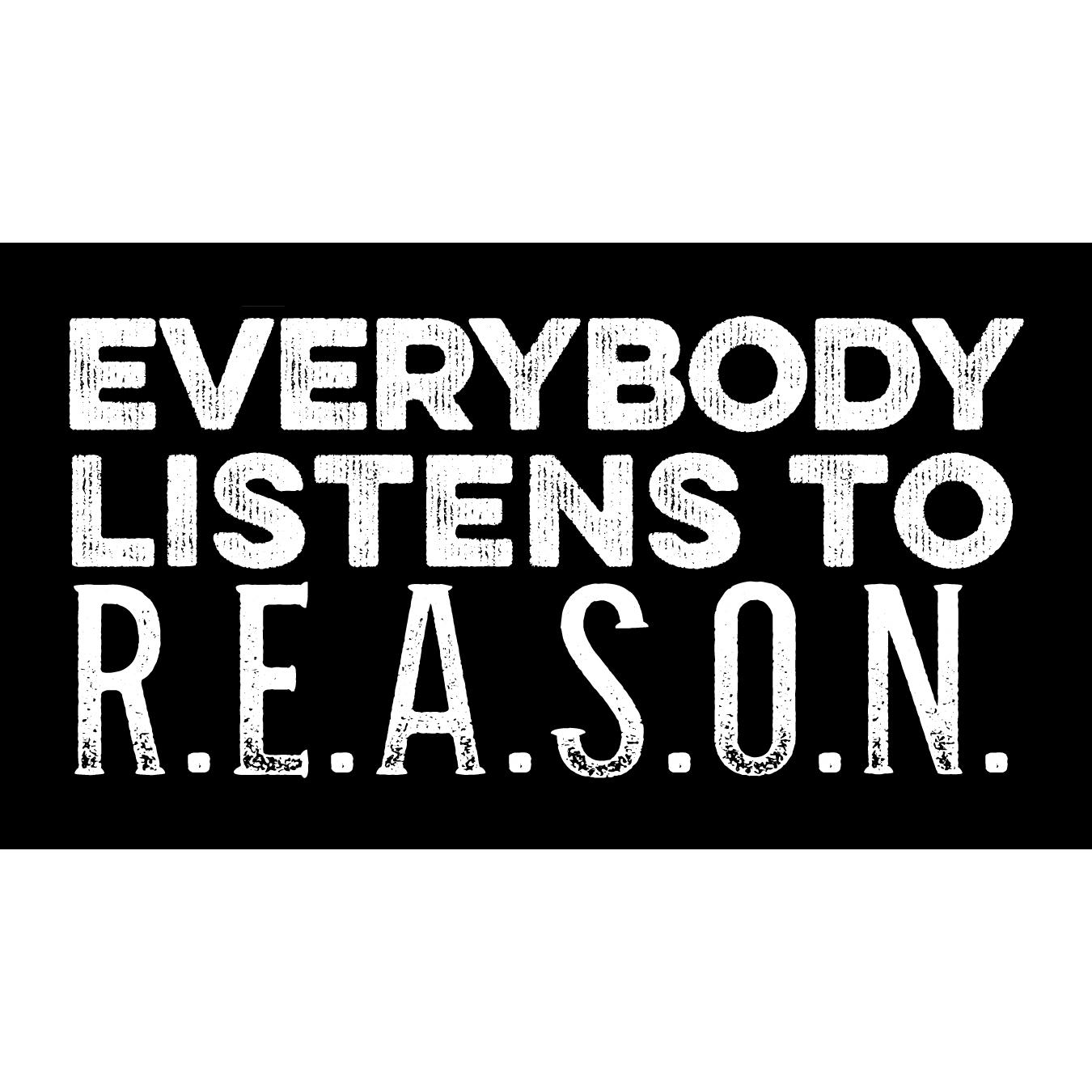 Everybody Listens to REASON 00021