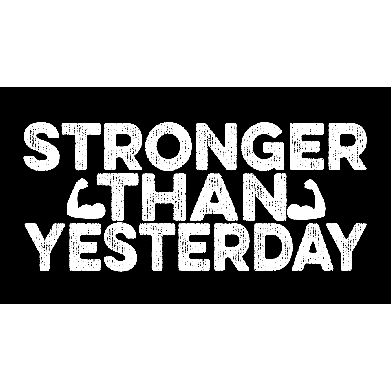 Stronger Than Yesterday 00026