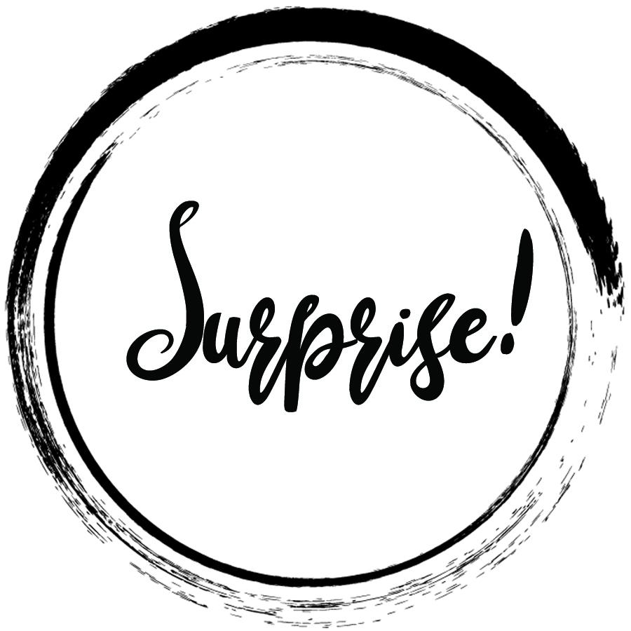 Surprise! 00048