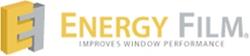 Energy Film Online Store