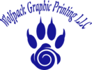 Wolfpack Graphic Printing, LLC