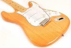 sx electric guitars