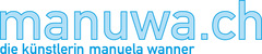 Manuwa Bilder SALES shop