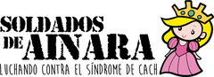 Ainara reina's store