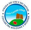 """I Prodotti della Strada dei Vini e dei Sapori """"Città Castelli Ciliegi"""" On-Line"""