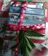 Weihnachtspaket5  3 DVDs