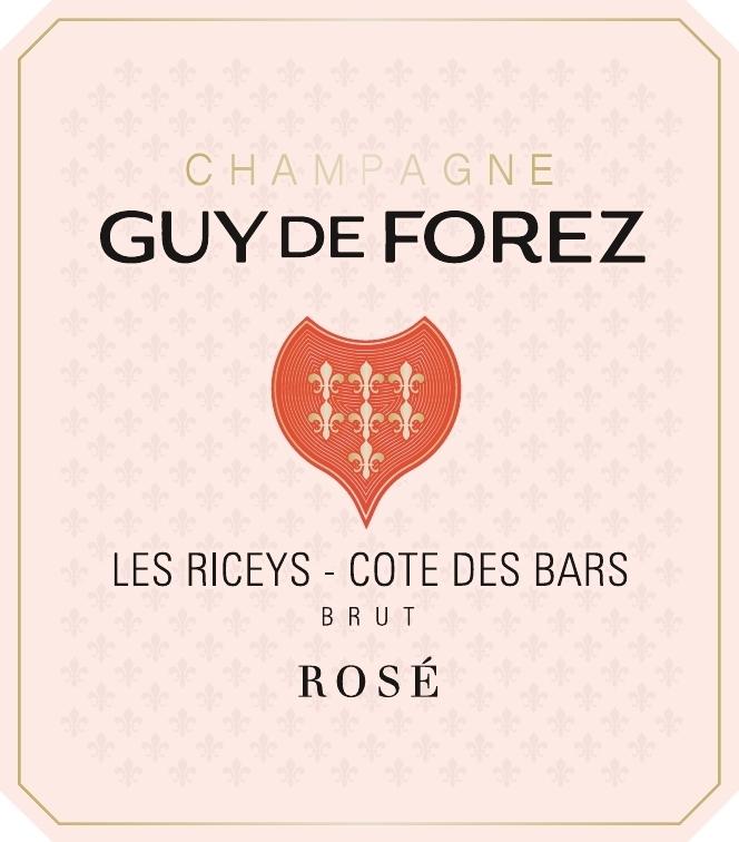 Champagne Rosé 00005-1