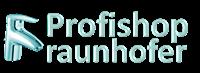 Fraunhofer Profishop