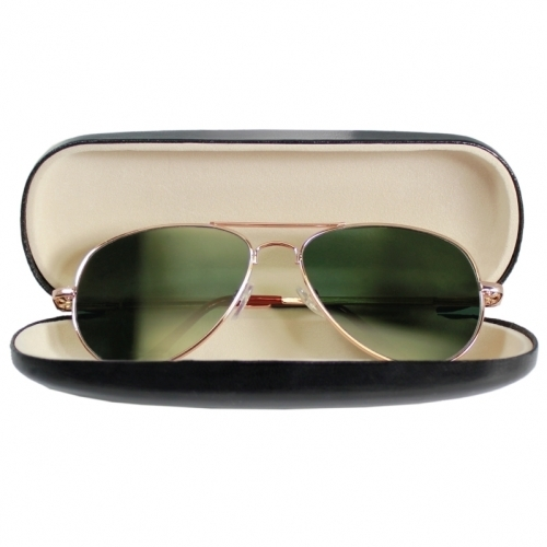 Spy Sunglasses Metal Frames Aviators BCSSMFACEP