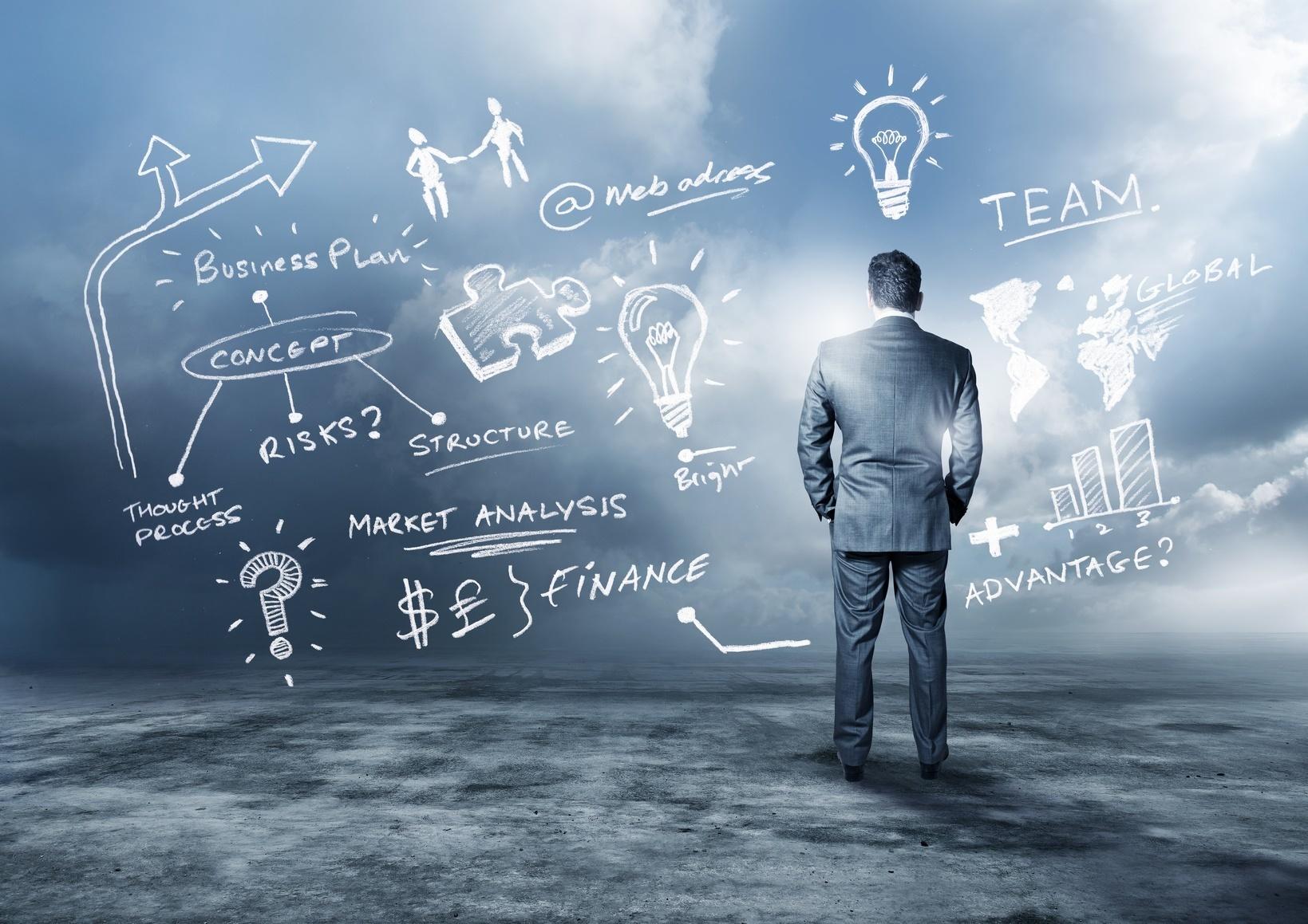 Mastering Business and Entrepreneurship MBE