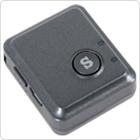 High Efficiency Remote Listening GPS Tracker & SOS Communicator