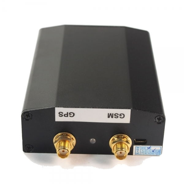 TK103 High Quality Car GSM / GPRS / GPS Tracker BCQ00620TM