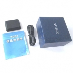GSM listening deviece Quad Band GSM Bug With Camera SMS Control Take Photo Support TF Card