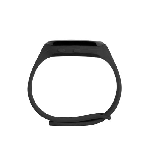 HD 1080P Hidden Wearable Bracelet Camera wristband Spy camera photo video and voice recorder